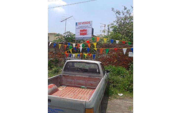 Foto de terreno comercial en venta en  , tala, tala, jalisco, 1436577 No. 09