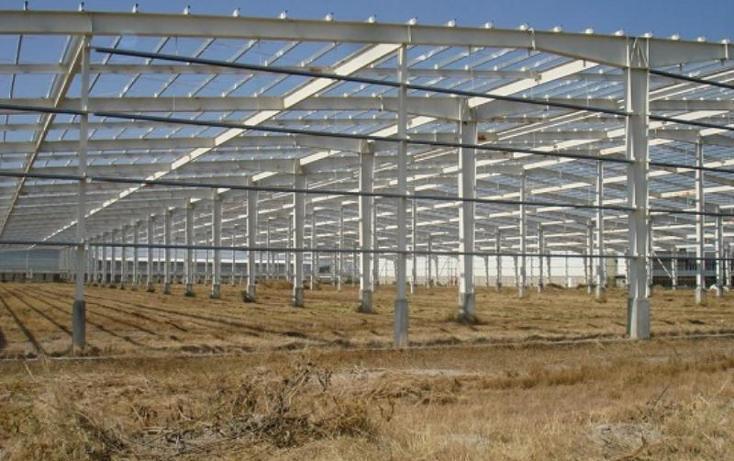 Foto de terreno industrial en venta en  , tala, tala, jalisco, 388804 No. 04