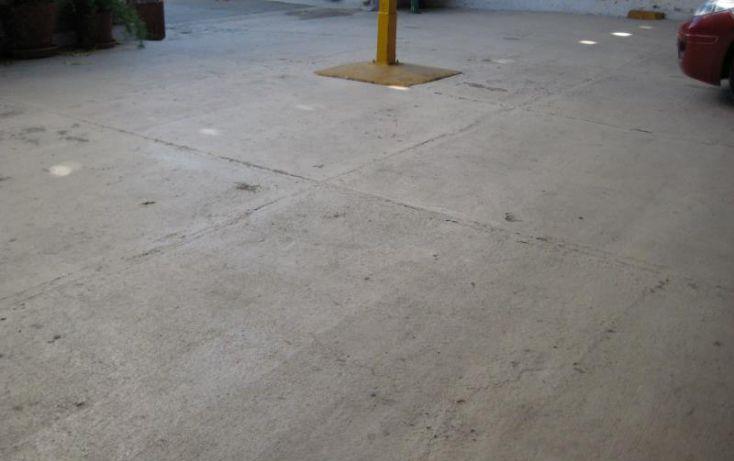 Foto de terreno comercial en venta en talara 29, tepeyac insurgentes, gustavo a madero, df, 1479599 no 06