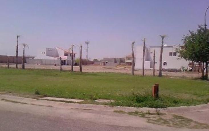 Foto de terreno habitacional en venta en  , taller los azulejos, torreón, coahuila de zaragoza, 2698965 No. 05