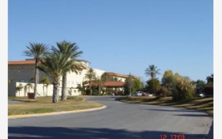 Foto de terreno habitacional en venta en  , taller los azulejos, torreón, coahuila de zaragoza, 387394 No. 03