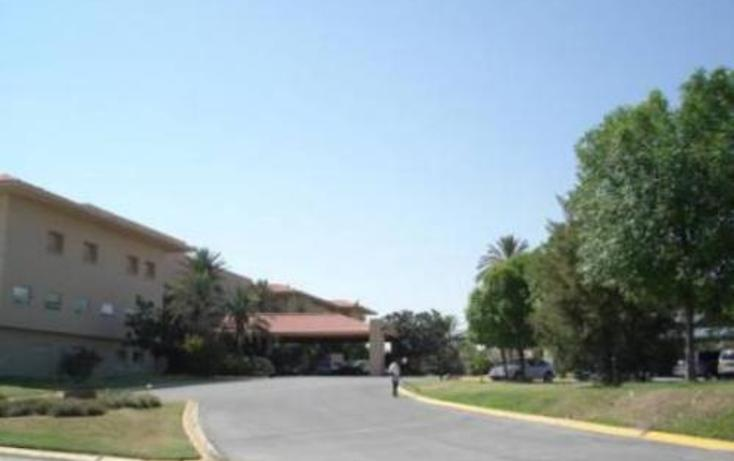 Foto de terreno habitacional en venta en  , taller los azulejos, torreón, coahuila de zaragoza, 387394 No. 04