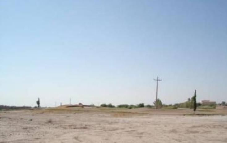 Foto de terreno habitacional en venta en, taller los azulejos, torreón, coahuila de zaragoza, 387394 no 06