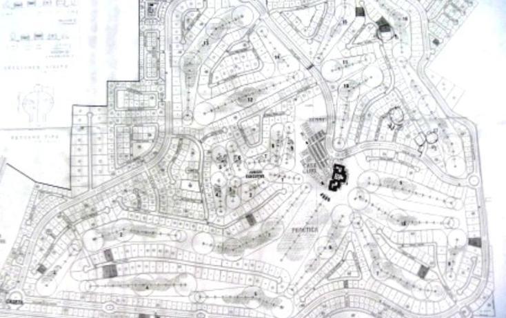 Foto de terreno habitacional en venta en  , taller los azulejos, torreón, coahuila de zaragoza, 390095 No. 03