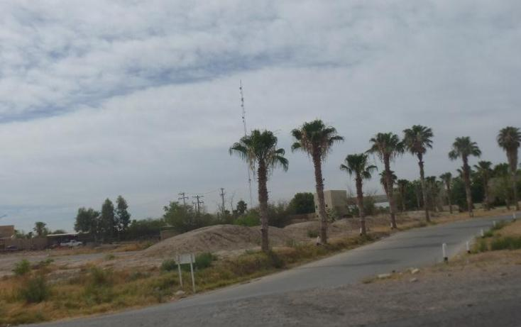 Foto de terreno habitacional en venta en  , taller los azulejos, torreón, coahuila de zaragoza, 390096 No. 01