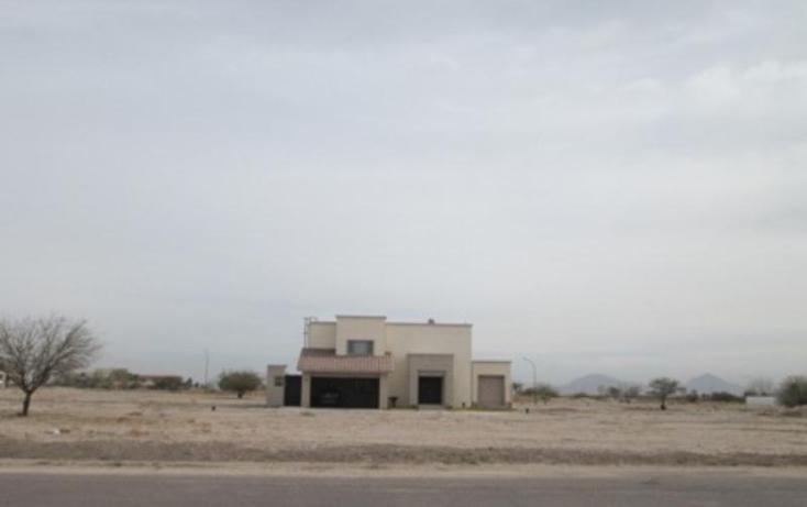 Foto de terreno habitacional en venta en  , taller los azulejos, torre?n, coahuila de zaragoza, 396269 No. 02