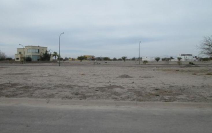 Foto de terreno habitacional en venta en  , taller los azulejos, torre?n, coahuila de zaragoza, 396269 No. 05