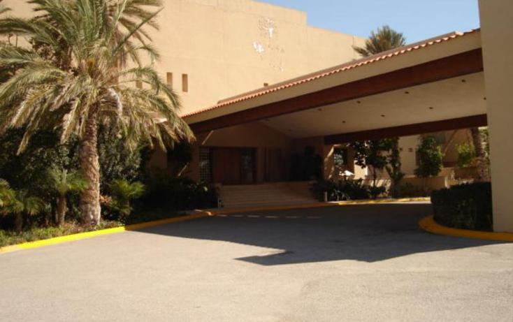 Foto de terreno habitacional en venta en  , taller los azulejos, torreón, coahuila de zaragoza, 399397 No. 01
