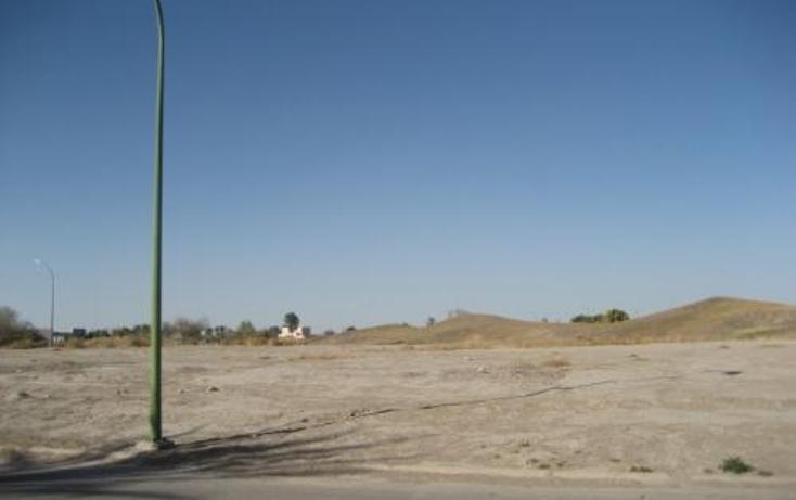 Foto de terreno habitacional en venta en  , taller los azulejos, torreón, coahuila de zaragoza, 400178 No. 02