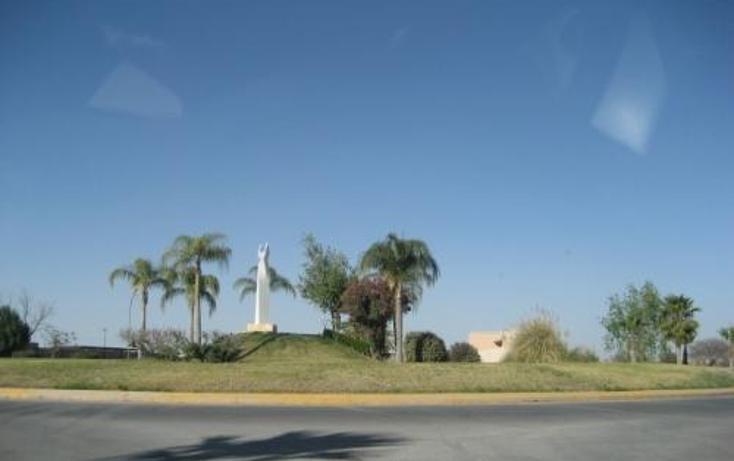 Foto de terreno habitacional en venta en  , taller los azulejos, torreón, coahuila de zaragoza, 400178 No. 04
