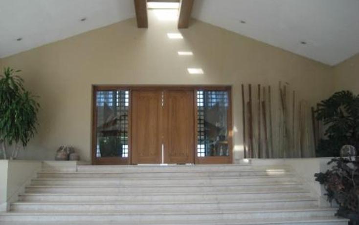 Foto de terreno habitacional en venta en  , taller los azulejos, torreón, coahuila de zaragoza, 400178 No. 05
