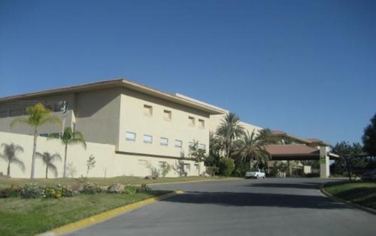 Foto de terreno habitacional en venta en  , taller los azulejos, torreón, coahuila de zaragoza, 400179 No. 01