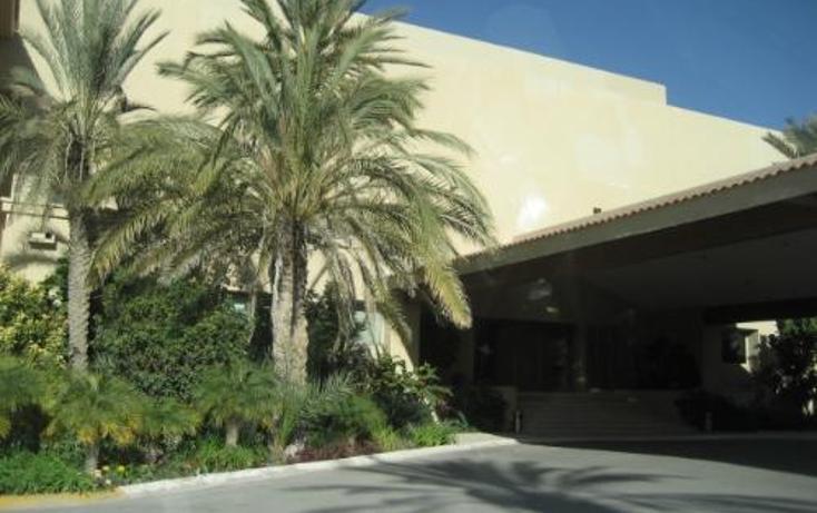 Foto de terreno habitacional en venta en  , taller los azulejos, torreón, coahuila de zaragoza, 400179 No. 04