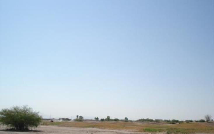 Foto de terreno habitacional en venta en  , taller los azulejos, torreón, coahuila de zaragoza, 400397 No. 03