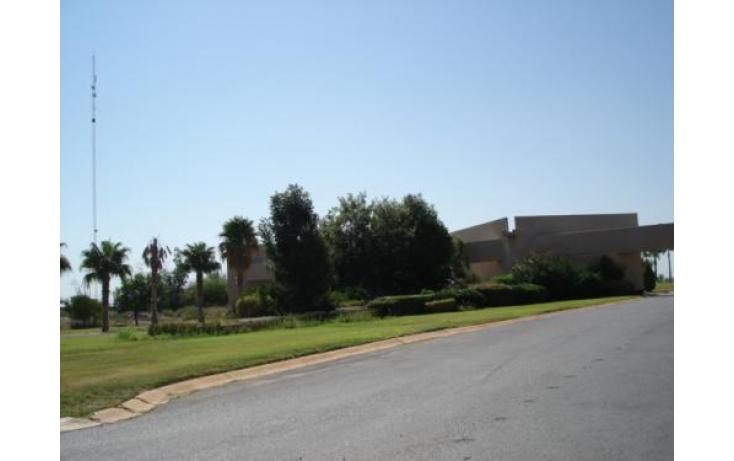 Foto de terreno habitacional en venta en, taller los azulejos, torreón, coahuila de zaragoza, 400972 no 03