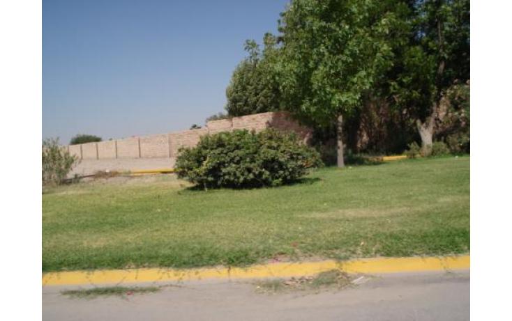 Foto de terreno habitacional en venta en, taller los azulejos, torreón, coahuila de zaragoza, 400972 no 04