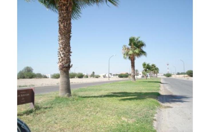 Foto de terreno habitacional en venta en, taller los azulejos, torreón, coahuila de zaragoza, 400972 no 06