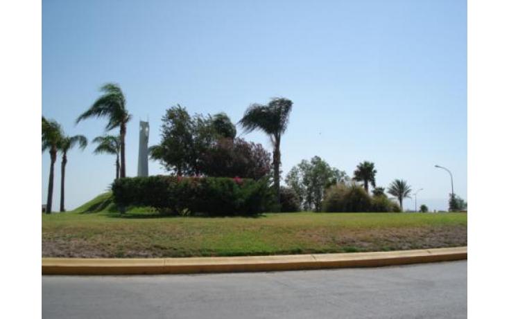 Foto de terreno habitacional en venta en, taller los azulejos, torreón, coahuila de zaragoza, 400972 no 07