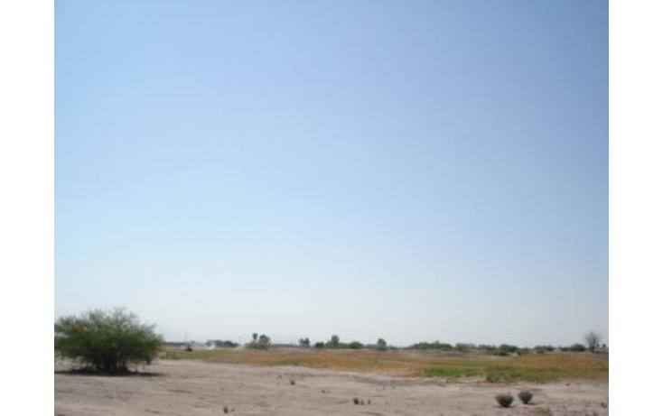Foto de terreno habitacional en venta en, taller los azulejos, torreón, coahuila de zaragoza, 400972 no 09