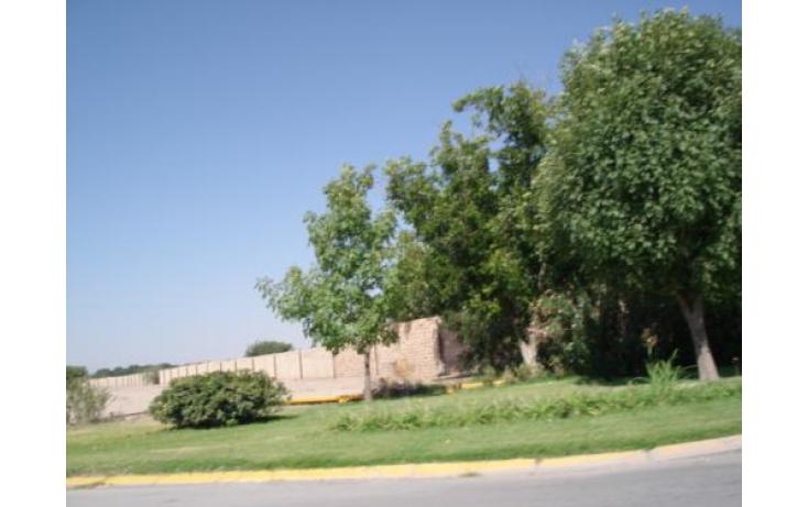 Foto de terreno habitacional en venta en, taller los azulejos, torreón, coahuila de zaragoza, 400972 no 10
