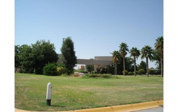 Foto de terreno habitacional en venta en, taller los azulejos, torreón, coahuila de zaragoza, 400972 no 12