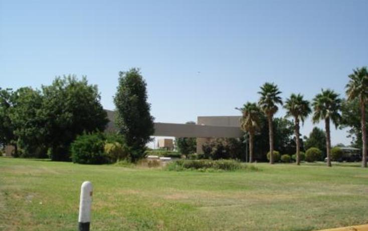 Foto de terreno habitacional en venta en  , taller los azulejos, torre?n, coahuila de zaragoza, 400972 No. 12