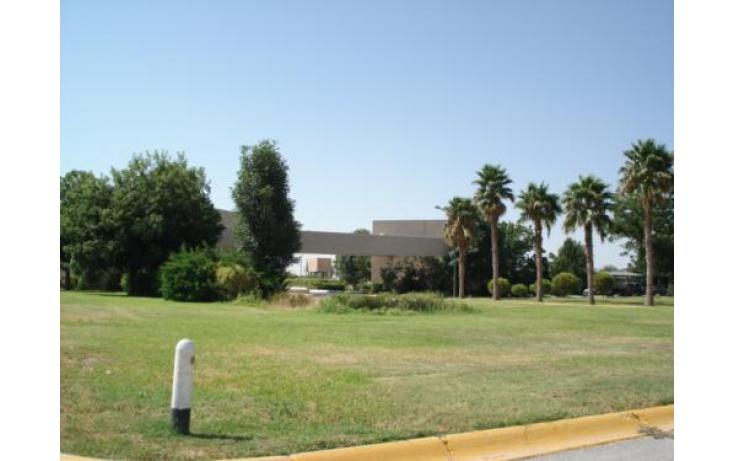 Foto de terreno habitacional en venta en, taller los azulejos, torreón, coahuila de zaragoza, 400972 no 13