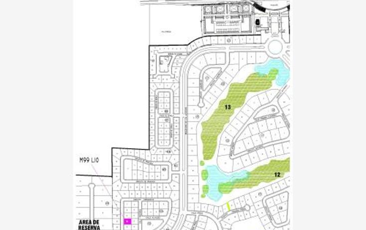 Foto de terreno habitacional en venta en  , taller los azulejos, torreón, coahuila de zaragoza, 401100 No. 04
