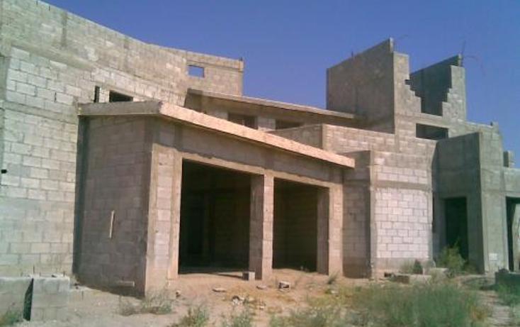 Foto de casa en venta en  , taller los azulejos, torreón, coahuila de zaragoza, 401234 No. 04