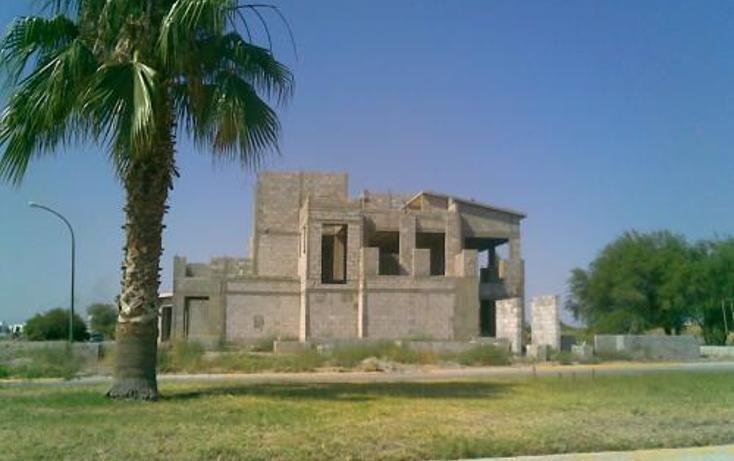 Foto de casa en venta en  , taller los azulejos, torreón, coahuila de zaragoza, 401234 No. 05