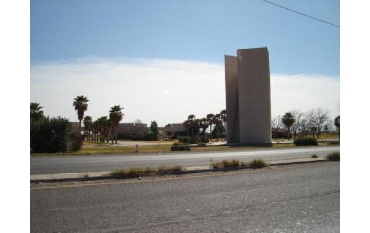 Foto de terreno habitacional en venta en, taller los azulejos, torreón, coahuila de zaragoza, 404286 no 02