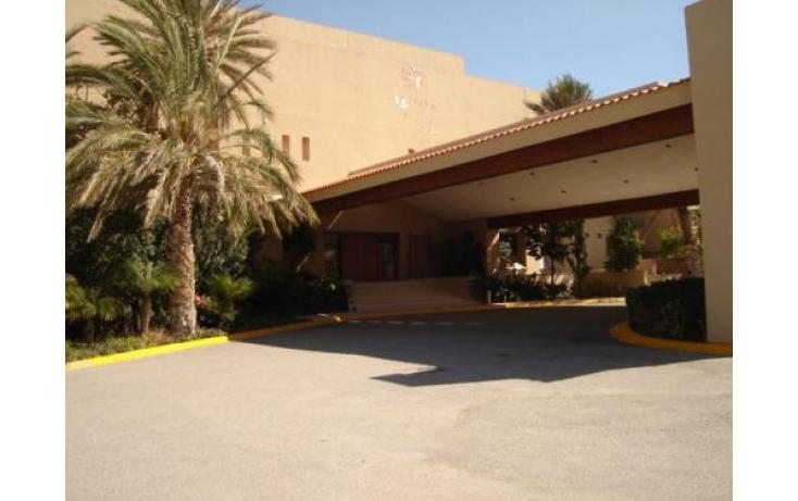 Foto de terreno habitacional en venta en, taller los azulejos, torreón, coahuila de zaragoza, 404286 no 03