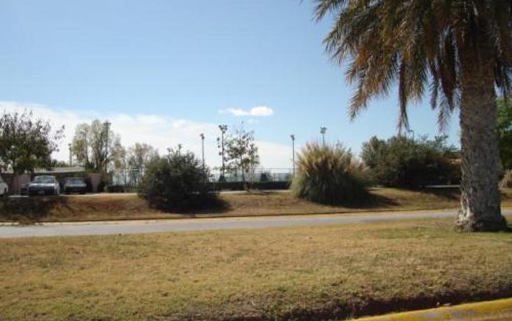 Foto de terreno habitacional en venta en  , taller los azulejos, torre?n, coahuila de zaragoza, 404286 No. 03