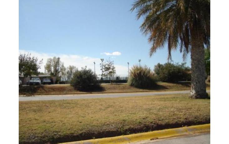 Foto de terreno habitacional en venta en, taller los azulejos, torreón, coahuila de zaragoza, 404286 no 04