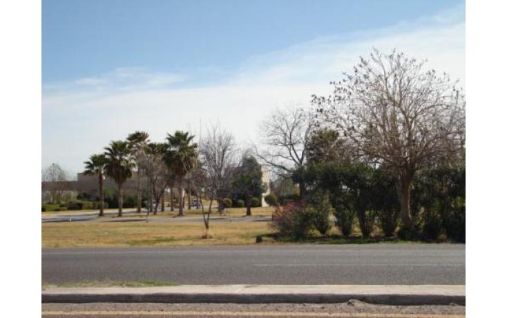 Foto de terreno habitacional en venta en, taller los azulejos, torreón, coahuila de zaragoza, 404286 no 05