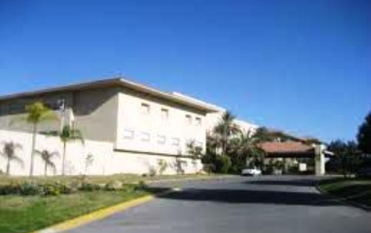 Foto de terreno habitacional en venta en  , taller los azulejos, torre?n, coahuila de zaragoza, 523086 No. 01