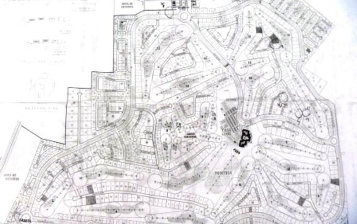 Foto de terreno habitacional en venta en  , taller los azulejos, torre?n, coahuila de zaragoza, 523086 No. 03