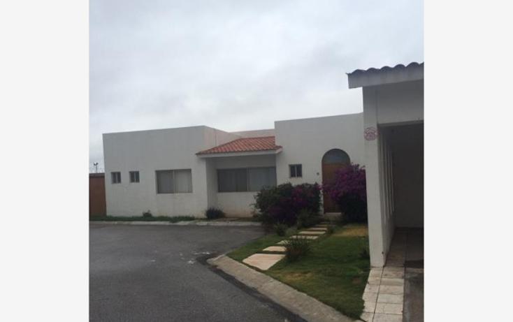 Foto de casa en venta en  , taller los azulejos, torreón, coahuila de zaragoza, 621575 No. 02