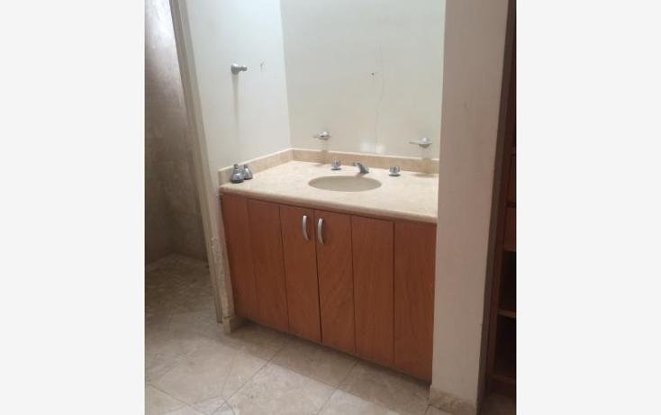 Foto de casa en venta en  , taller los azulejos, torreón, coahuila de zaragoza, 621575 No. 04