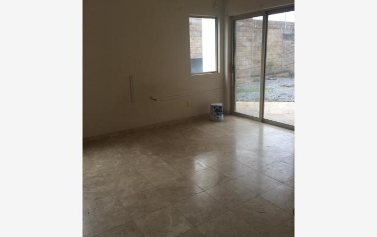 Foto de casa en venta en  , taller los azulejos, torreón, coahuila de zaragoza, 621575 No. 05