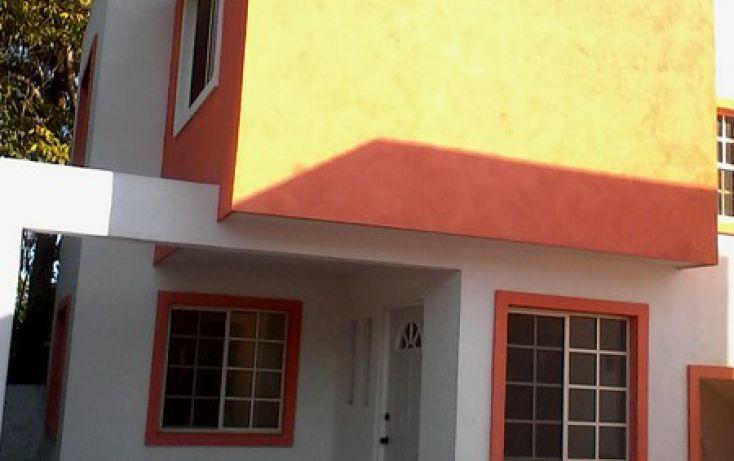 Foto de casa en venta en, talleres, ciudad madero, tamaulipas, 1679936 no 01