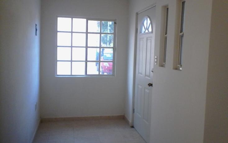 Foto de casa en venta en  , talleres, ciudad madero, tamaulipas, 1679936 No. 02