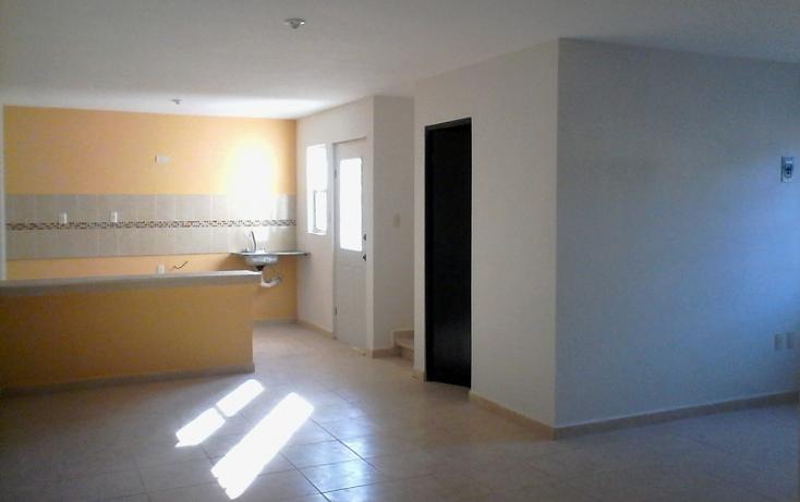 Foto de casa en venta en  , talleres, ciudad madero, tamaulipas, 1679936 No. 03