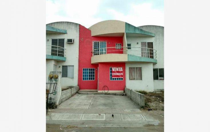 Foto de casa en venta en talquezal 347, arboledas, veracruz, veracruz, 1786668 no 01