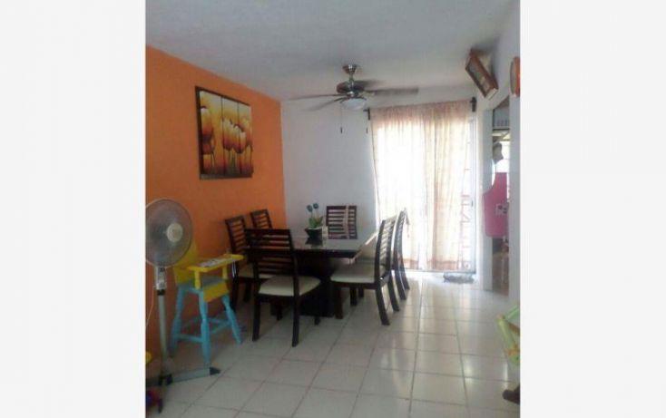 Foto de casa en venta en talquezal 347, arboledas, veracruz, veracruz, 1786668 no 02