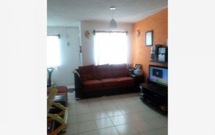 Foto de casa en venta en talquezal 347, arboledas, veracruz, veracruz, 1786668 no 03