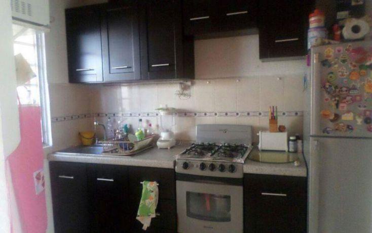 Foto de casa en venta en talquezal 347, arboledas, veracruz, veracruz, 1786668 no 04
