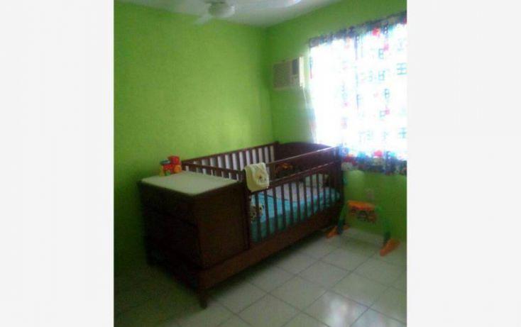 Foto de casa en venta en talquezal 347, arboledas, veracruz, veracruz, 1786668 no 05
