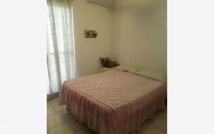 Foto de casa en venta en talquezal 347, arboledas, veracruz, veracruz, 1786668 no 06