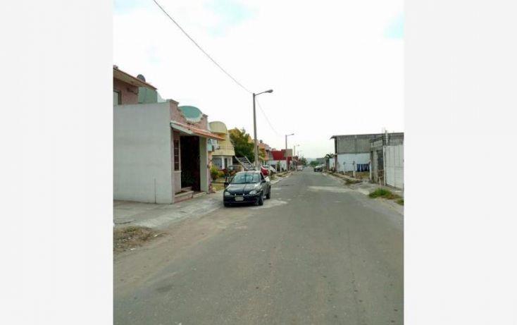 Foto de casa en venta en talquezal 347, arboledas, veracruz, veracruz, 1786668 no 09